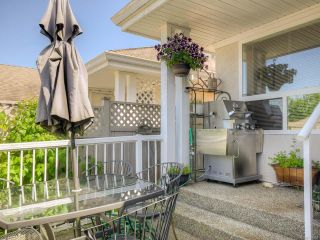 Photo 9: 857 Edgeware Ave in PARKSVILLE: PQ Parksville House for sale (Parksville/Qualicum)  : MLS®# 788969