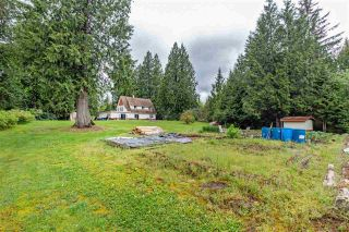 Photo 5: 13464 BURNS Road in Mission: Durieu House for sale : MLS®# R2580722