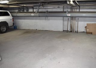 Photo 16: 3 1 Snow Street in Winnipeg: University Heights Condominium for sale (1K)  : MLS®# 202115508