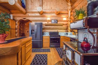 Photo 16: 20 Valeview Road, Lumby Valley: Vernon Real Estate Listing: MLS®# 10241160