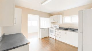 Photo 8: 3034 GRAVELEY Street in Vancouver: Renfrew VE House for sale (Vancouver East)  : MLS®# R2537884