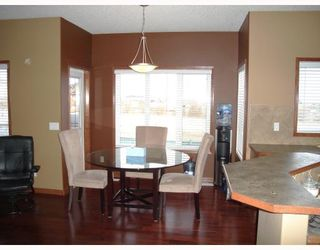Photo 5: : Chestermere Residential Detached Single Family for sale : MLS®# C3302602