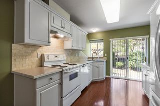 """Photo 7: 46 2525 YALE COURT Court in Abbotsford: Abbotsford East Townhouse for sale in """"YALE COURT"""" : MLS®# R2609600"""