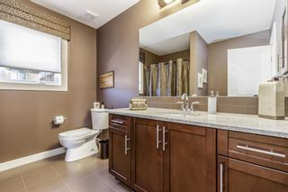 Photo 34: 117 PANATELLA Green NW in Calgary: Panorama Hills Detached for sale : MLS®# A1080965