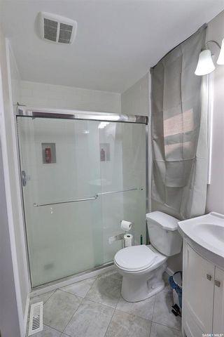 Photo 9: 805 West Street in Melfort: Residential for sale : MLS®# SK871134
