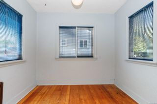 Photo 7: 3080 Orillia St in : SW Gorge House for sale (Saanich West)  : MLS®# 875550