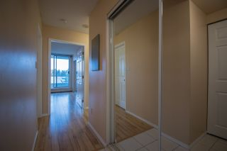 "Photo 16: 404 13880 101 Avenue in Surrey: Whalley Condo for sale in ""Odyssey Towers"" (North Surrey)  : MLS®# R2321698"