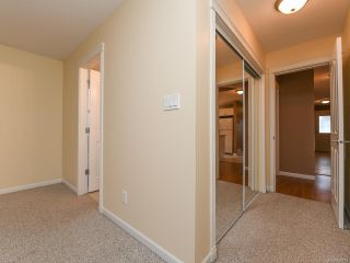 Photo 20: 106 2077 St Andrews Way in COURTENAY: CV Courtenay East Row/Townhouse for sale (Comox Valley)  : MLS®# 836791
