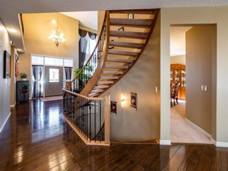 Photo 27: 43 Wentworth Mount SW in Calgary: West Springs Detached for sale : MLS®# A1115457