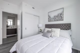 """Photo 20: 1402 4650 BRENTWOOD Boulevard in Burnaby: Brentwood Park Condo for sale in """"AMAZING BRENTWOOD 3"""" (Burnaby North)  : MLS®# R2540083"""