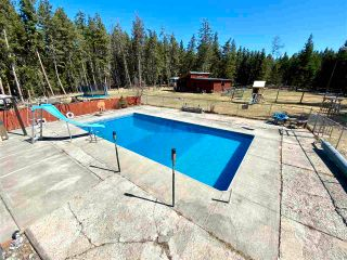 Photo 11: 88 BORLAND Drive: 150 Mile House House for sale (Williams Lake (Zone 27))  : MLS®# R2570509