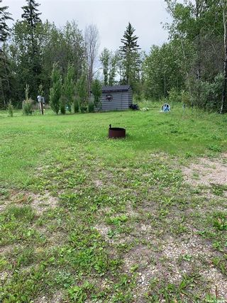 Photo 3: 101 Turtle Cres., Turtle Lake Lodge in Turtle Lake: Lot/Land for sale : MLS®# SK850282