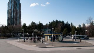 """Photo 34: 201 7108 EDMONDS Street in Burnaby: Edmonds BE Condo for sale in """"PARKHILL"""" (Burnaby East)  : MLS®# R2598512"""