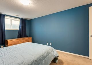 Photo 24: 2312 Sumac Road NW in Calgary: West Hillhurst Detached for sale : MLS®# A1127548