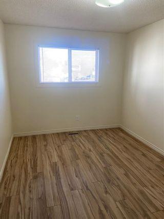 Photo 16: 152 MARLBOROUGH Place in Edmonton: Zone 20 Townhouse for sale : MLS®# E4243393