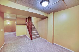 Photo 19: 42 336 Rundlehill Drive NE in Calgary: Rundle Row/Townhouse for sale : MLS®# A1101344