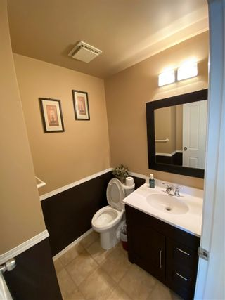 Photo 10:  in Edmonton: Zone 20 House for sale : MLS®# E4241447