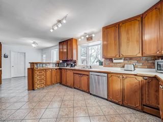 Photo 16: 618 EAST CHESTERMERE Drive: Chestermere Detached for sale : MLS®# A1088392