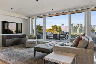 Photo 3: 202 977 8th Ave in Vancouver: Fairview VW Condo for sale (Vancouver West)