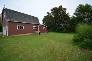 Photo 11: 137 CULLODEN Road in Mount Pleasant: 401-Digby County Residential for sale (Annapolis Valley)  : MLS®# 202116193