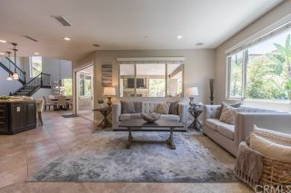 Photo 19: 29320 Via Zamora in San Juan Capistrano: Residential for sale (OR - Ortega/Orange County)  : MLS®# OC19122583