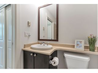"""Photo 21: 312 6279 EAGLES Drive in Vancouver: University VW Condo for sale in """"Refection"""" (Vancouver West)  : MLS®# R2492952"""