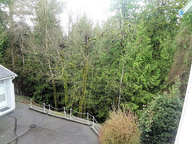 Photo 10: Photos: 5 32752 4TH Avenue in Mission: Mission BC Townhouse for sale : MLS®# F1409169