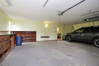 Photo 25: 46572 MONTANA Drive in Chilliwack: Fairfield Island House for sale : MLS®# R2585767