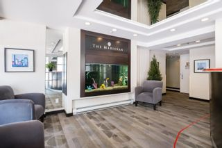 """Photo 12: 208 910 BEACH Avenue in Vancouver: Yaletown Condo for sale in """"910 BEACH AVE"""" (Vancouver West)  : MLS®# R2617665"""