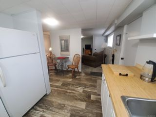 Photo 11: 3981 Exton St in : PA Port Alberni House for sale (Port Alberni)  : MLS®# 867481