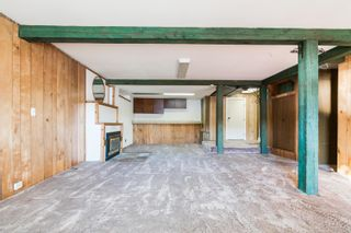 "Photo 35: 952 ALDERSIDE Road in Port Moody: North Shore Pt Moody House for sale in ""PLEASANTSIDE"" : MLS®# R2618853"