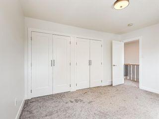 Photo 27: 10811 Maplebend Drive SE in Calgary: Maple Ridge Detached for sale : MLS®# A1115294