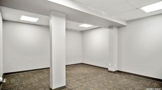 Photo 8: 202 Edson Street in Saskatoon: South West Industrial Commercial for lease : MLS®# SK841096