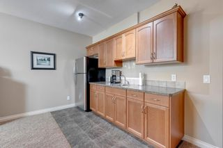 Photo 35: 84 Cimarron Estates Green: Okotoks Semi Detached for sale : MLS®# A1149803