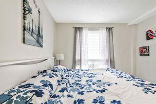 Photo 13: 512 10120 Brookpark Boulevard SW in Calgary: Braeside Apartment for sale : MLS®# A1131281