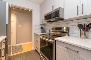 Photo 5: 207 105 E Gorge Rd in : Vi Burnside Condo for sale (Victoria)  : MLS®# 880054