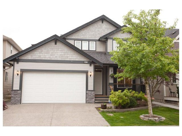 FEATURED LISTING: 7286 196A Street Langley