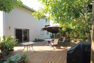Photo 17: 11591 SEAPORT Avenue in Richmond: Ironwood House for sale : MLS®# R2333583
