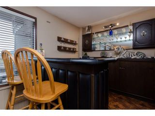 Photo 19: 32947 Clayburn Road in Abbotsford: House for sale
