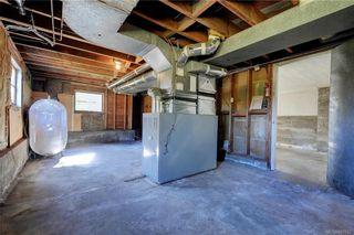 Photo 21: 877 Byng St in : OB South Oak Bay House for sale (Oak Bay)  : MLS®# 807657
