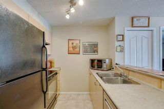 Photo 2: 4320 60 PANATELLA Street NW in Calgary: Panorama Hills Apartment for sale : MLS®# A1075718
