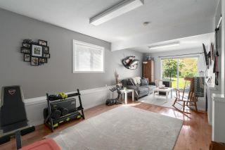 Photo 18: 1481 JUDD Road in Squamish: Brackendale 1/2 Duplex for sale : MLS®# R2497589