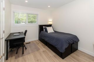 Photo 16: 1511 MCNAIR Drive in North Vancouver: Lynn Valley House for sale : MLS®# R2586241