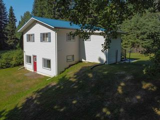"""Photo 7: 3700 NAISMITH Crescent in Prince George: Buckhorn House for sale in """"BUCKHORN"""" (PG Rural South (Zone 78))  : MLS®# R2597858"""