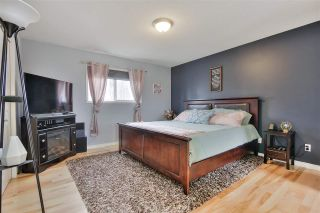Photo 25: 405 WESTERRA Boulevard: Stony Plain House for sale : MLS®# E4236975