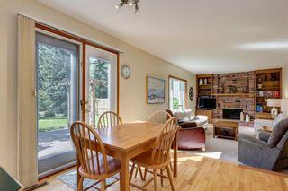 Photo 15: 237 Varsity Estates Mews NW in Calgary: Varsity Detached for sale : MLS®# C4204526