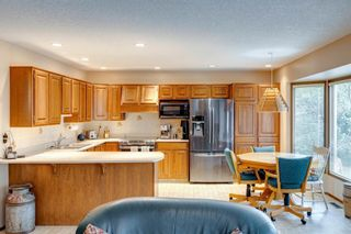 Photo 9: 79 Edgeland Rise NW in Calgary: Edgemont Detached for sale : MLS®# A1131525
