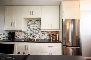 Photo 9: 1506 320 ROYAL Avenue in New Westminster: Downtown NW Condo for sale : MLS®# R2080526