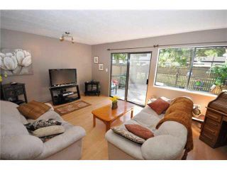 Photo 2: 19 11491 7TH AVENUE in : Steveston Village Townhouse for sale (Richmond)  : MLS®# V938970