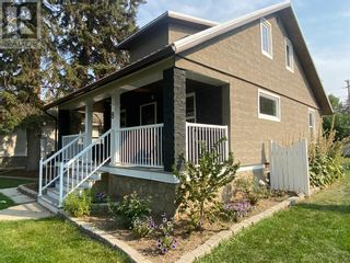 Photo 38: 8 Evergreen Park Close W in Brooks: House for sale : MLS®# A1145337